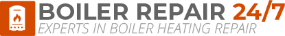 Glastonbury Boiler Repair Logo